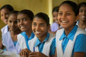 Student Education Fund: for needy students